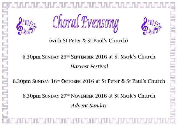 choral-evensong-2016