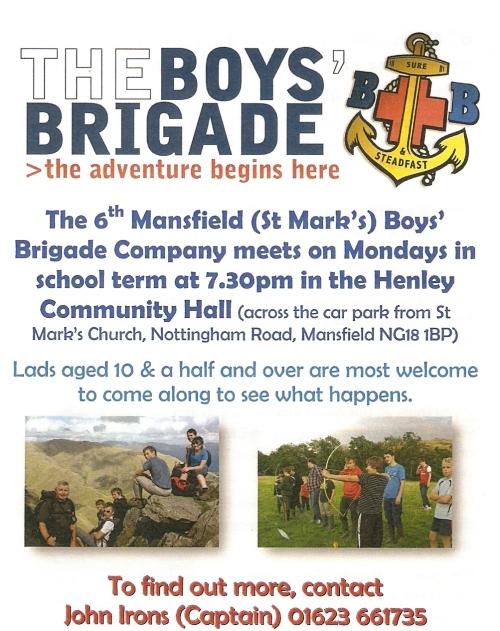 boys-brigade-poster